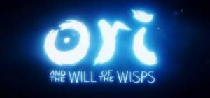 Ori And The Will Of The Wisps Full Pc Game + Crack