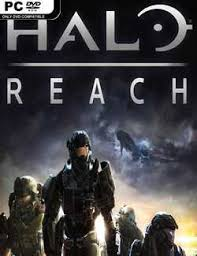 Halo The Master Chief Collection Pc Game + Crack