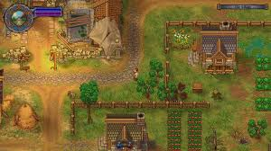 Graveyard Keeper Multi9 Gog Full Pc Game + Crack