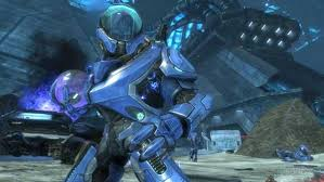 Halo Reach  Full Pc Game + Crack