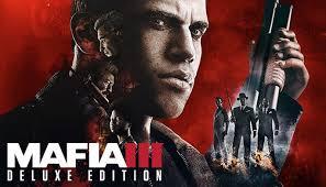 Mafia iii Gog Full Pc Game + Crack