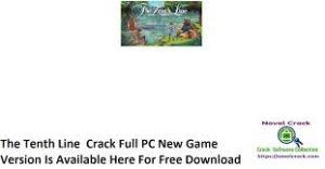 Total Extreme Wrestling Full Pc Game + Crack