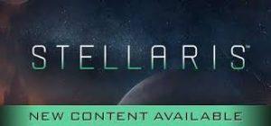 Stellaris Federations Gog Full Pc Game + Crack
