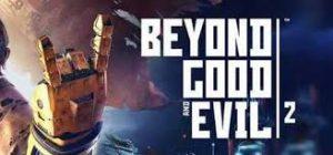 Beyond Good And Evil 2 Full Pc Game + Crack