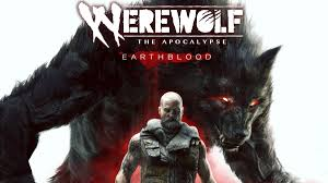 Werewolf The Apocalypse Earthblood Pc + Crack