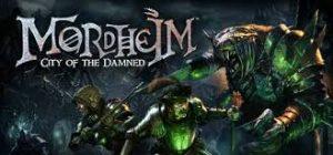 Mordheim City Of The Damned Multi7 Elamigos Full Pc Game + Crack