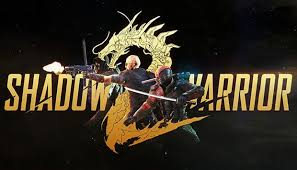 Shadow Warrior 2 Deluxe Edition Gog Full Pc Game + Crack