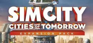 Simcity Deluxe Edition Incl Cities Of Tomorrow Multi10 Elamigos Full Pc Game + Crack