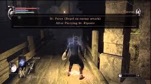Demon Soul Code Crack