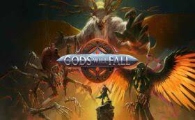 Pes Codex Full Pc Game + Crack