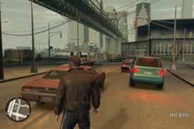 Resident Evil 2 Full Pc Game + Crack