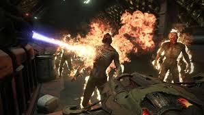 Doom Eterna Full Pc Game + Crack