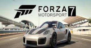Forza 4Crack Full Version Free Download For PC