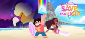 Steven Universe Save The Light Plaza Crack
