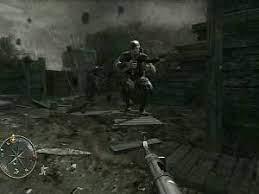 Dishonored 2 v1 77 9 Plaza Full Pc Game + Crack