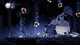 Hollow Knight Pc Game + Crack