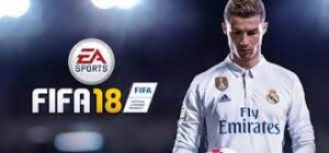 Fifa 18 Title Update 2 Multi12 Readnfo Steampunks Full Pc Game + Crack