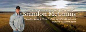 Brandon Mcginnis Crack
