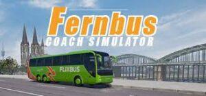 Fernbus Simulator Codepunks Crack