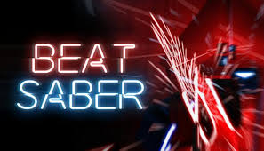 Beat Saber Full Pc Game + Crack