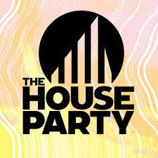 House Party Pc Game + Crack