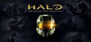 Halo The Master Chief Collection Halo Combat Evolved Anniversary Full Pc Game + Crack