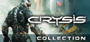 Crysis Collection Gog Full Pc Game + Crack