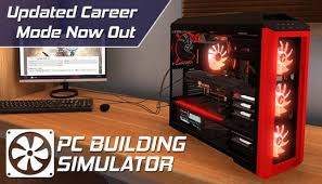 Building Simulator Plaza Full Pc Game + Crack