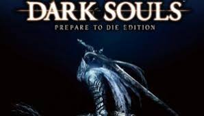 Requests Dark Souls Prepare To Die Edition Full Pc Game + Crack
