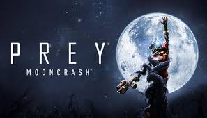 Prey Mooncrash v1 07 Update Skidrow Full Pc Game + Crack
