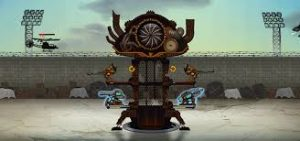 Category Steampunks Full Pc Game + Crack