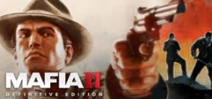 Mafia ii Definitive Edition Full Pc Game + Crack