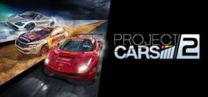 Project Cars 2 Spirit Of Le Mans Full Pc Game + Crack