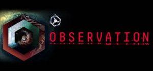 Observation Hoodlum Full Pc Game + Crack