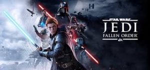 Star Wars Jedi Fallen Order Plus 8 Trainer Full Pc Game + Crack