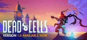 Dead Cells Skidrow Full Pc Game + Crack