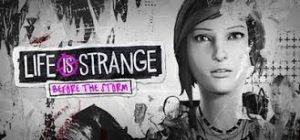 Life Is Strange Before The Storm Farewell Full Pc Game + Crack