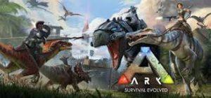 Ark Survival Evolved Extinction Full Pc Game + Crack
