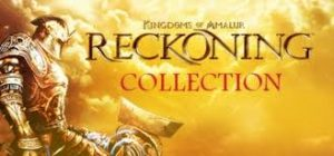 Kingdoms Of Amalur Reckoning Collection Prophet Full Pc Game + Crack