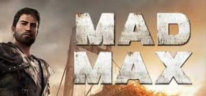 Mad Max Ripper Special Edition Full Pc Game + Crack