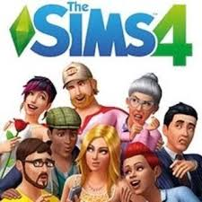 The Sims 4 Island Living Update Full Pc Game + Crack