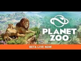 Mercs213 Brandon Mcginnis Fake Dmca Planet Zoo Full Pc Game + Crack