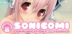 Sonicomi Full Pc Game + Crack