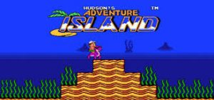 Island Full Pc Game + Crack