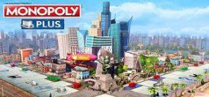 Monopoly Plus Full Pc Game + Crack