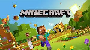Minecraft Full Pc Game + Crack