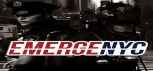 Emergenyc Full Pc Game + Crack
