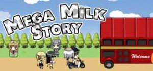 Mega Milk Story Full Pc Game + Crack