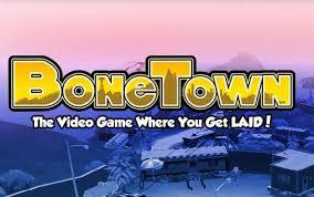 Bonetown Full Pc Game + Crack