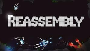 Reassembly Full Pc Game + Crack